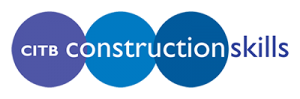 CITB qualified